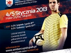 ac2013_poster